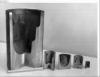 Силуминовые поршни для различных двигателей внутреннего сгорания